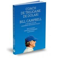 coach-de-trilioane-de-dolari-bill-campbell-si-lectiile-sale-de-leadership-din-silicon-valley