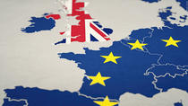 Negocieri UE - UK