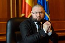 Deputat Dan Rădulescu