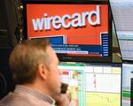 Wirecard (ARNE DEDERT, AFP, via Profimedia Images)