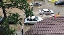 Furtuna Focsani