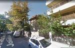 Vila din strada J. Curie