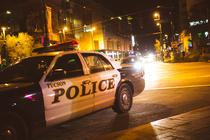 Politia Tucson