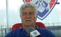 Lajos Satmareanu