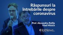 Dezbatere HotNews.ro