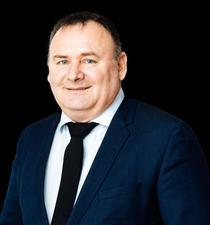 Mircea Bica - CEO Nova Power & Gas