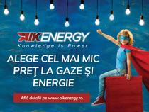 AIK Energy