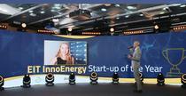 idei afaceri premiate Europa