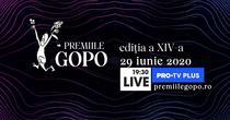 Gala GOPO 2020