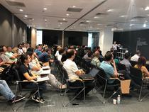 Training de formare – Intro în Machine Learning