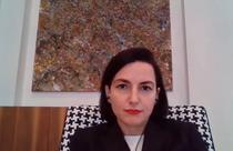 avocat Anca Grigorescu