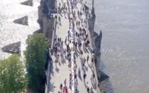 masa cetateni Praga