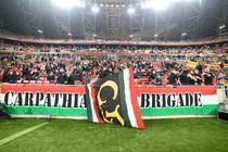 Finala Cupa Ungariei