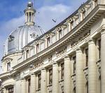 Academia de Studii Economice din București – oportunitatea unei cariere de succes