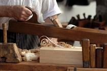 firme prelucrare lemn