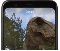 dinozauri google
