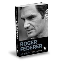 roger-federer-biografia