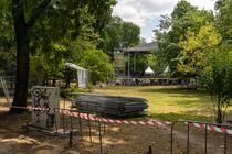 Festival Teatru Cișmigiu