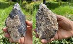 Unekte descoperite in Etiopia