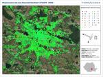 Deplasare terenului in Bucuresti