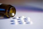 Utilizarea ibuprofenului în contextul Covid-19