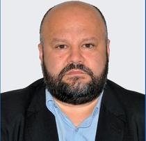 Iulian Cristian Bosoancă