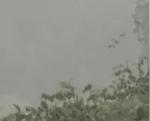 Ploaie torentiala Bucuresti