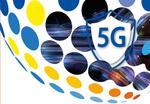 Raport privind securitatea retelelor 5G in UE