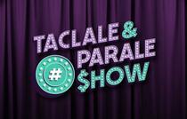 Taclale si parale show 2