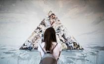 Art Safari, editia a saptea