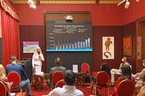 Conferință de presă - Romania Sotheby's International Realty 4