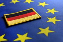 Presedintia germana UE