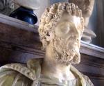 Septimiu Severus