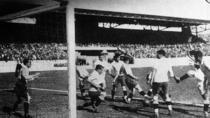Cupa Mondiala 1930 Uruguay