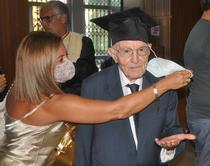 Giuseppe Paterno