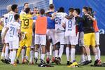CS U Craiova si bucuria victoriei