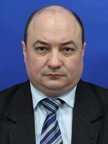 deputatul Irinel Stativa