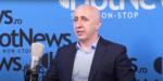Dan Costescu la HotNews.ro