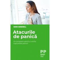 atacurile-de-panica-un-program-pentru-a-evita-capcanele-panicii