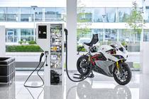 Sistem alimentare autovehicule electrice