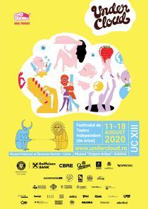Festivalul Undercloud 13