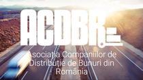 Asociatia Companiilor de Distributie de Bunuri din Romania