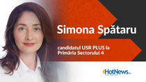 Simona Spătaru