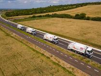 fakepath\Flota autogunoiere Ford Trucks - CEFIN Trucks - AVE Bihor