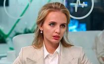 Maria Vorontsova ar fi fiica lui Putin