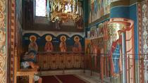 Manastirea Hadambu (sursa foto-Facebook)