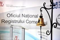 Oficial National al Registrului Comertului (ONRC)