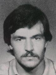 Gheorghe Dogarescu