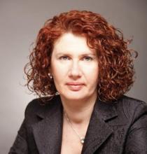 Ruxandra Băndilă