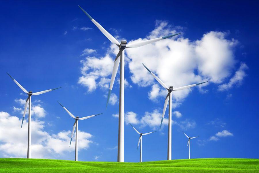 image-2020-08-20-24241776-70-turbine-eol